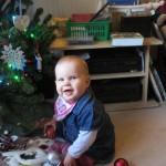 Christmas post001
