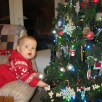 Christmas post003