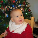 Christmas post010