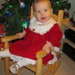 Christmas post011