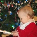 Christmas post012