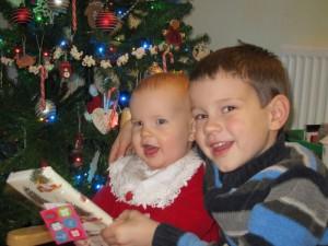 Christmas post013