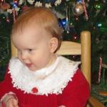 Christmas post014
