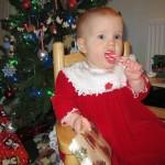 Christmas post015