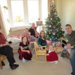 Christmas post019