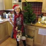 Christmas post022