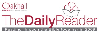 zthe-daily-reader-masthead.jpg